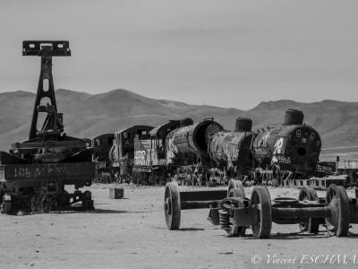 Bolivia train cemetery-13