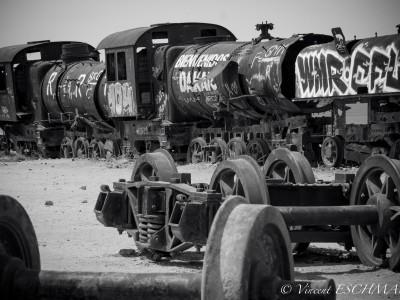Bolivia train cemetery-14