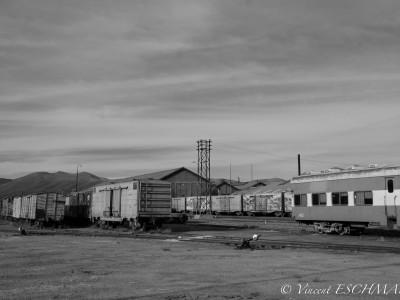 Bolivia train cemetery-16
