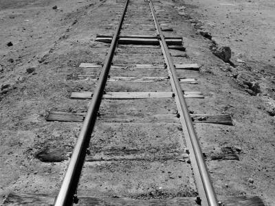 Bolivia train cemetery-17