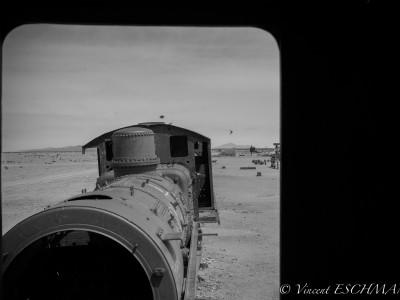 Bolivia train cemetery-4