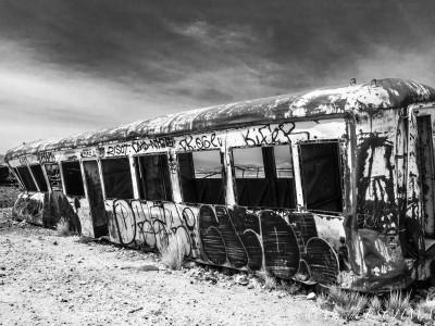 Bolivia train cemetery-7