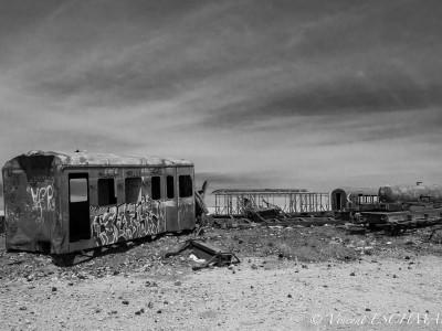 Bolivia train cemetery-8