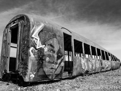 Bolivia train cemetery-9