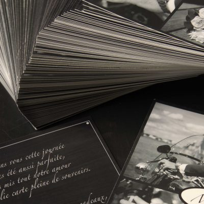 EVstudio photographie mariage Alsace