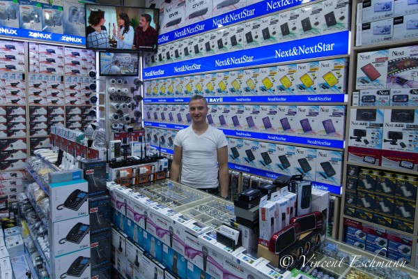 Istanbul shops-2-2