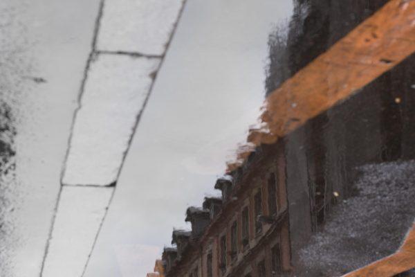 Eschmann Vincent photographe Alsace (7 sur 7)