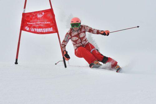 Photographie sport Alsace