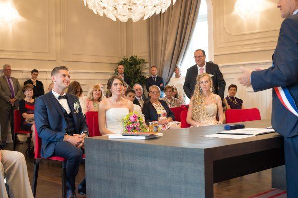 Vincent Eschmann EVstudio photographe mariage Alsace photo-17