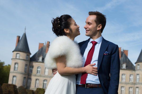 Vincent Eschmann EVstudio photographe mariage Alsace photo-20