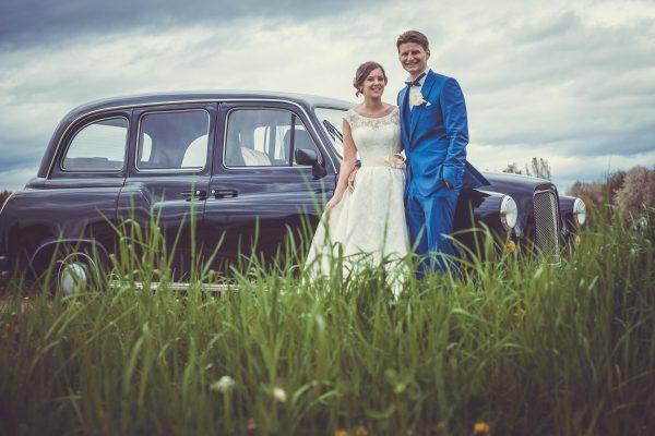 Vincent Eschmann EVstudio photographe mariage Alsace photo-22