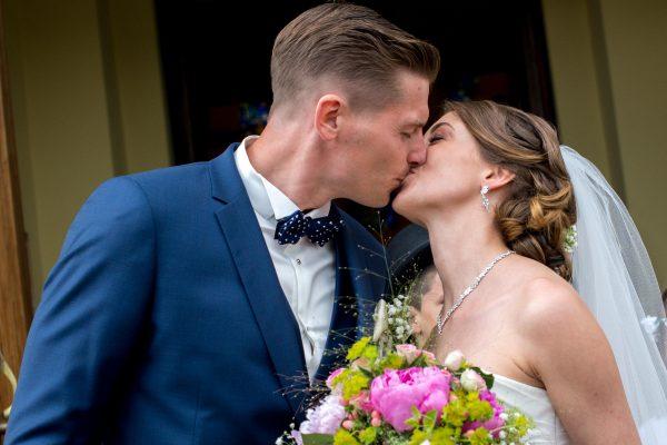 Vincent Eschmann EVstudio photographe mariage Alsace photo-25