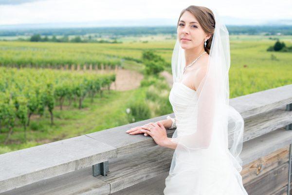 Vincent Eschmann EVstudio photographe mariage Alsace photo-27