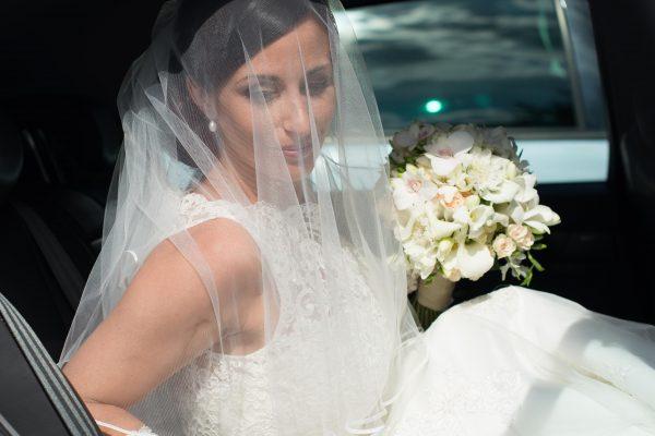 Vincent Eschmann EVstudio photographe mariage Alsace photo-29