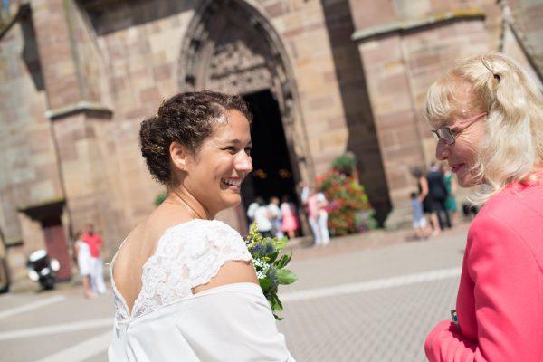 Vincent Eschmann EVstudio photographe mariage Alsace photo-30