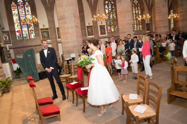 Vincent Eschmann EVstudio photographe mariage Alsace photo-33