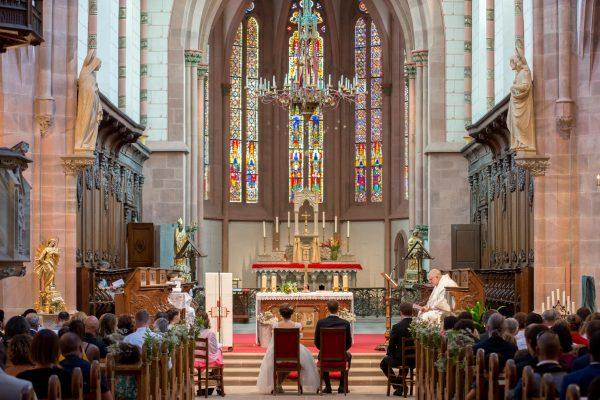 evstudio vincent eschmann photographe mariage Alsace Strasbourg