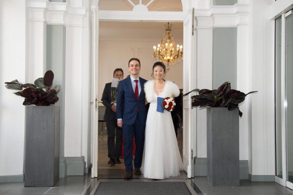 Vincent Eschmann EVstudio photographe mariage Alsace photo-4