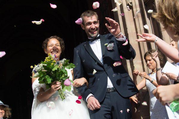 Vincent Eschmann EVstudio photographe mariage Alsace photo-41