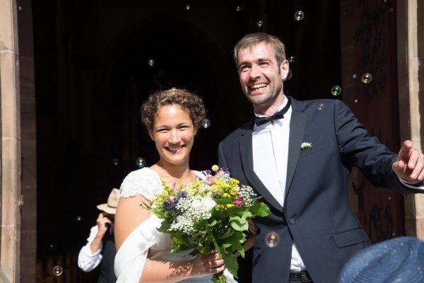 Vincent Eschmann EVstudio photographe mariage Alsace photo-42