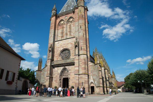 Vincent Eschmann EVstudio photographe mariage Alsace photo-43
