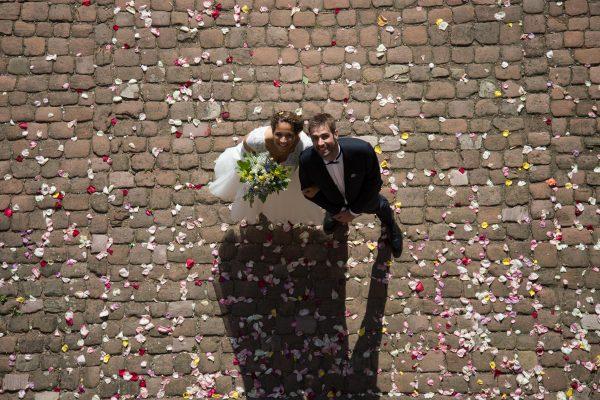 Vincent Eschmann EVstudio photographe mariage Alsace photo-44