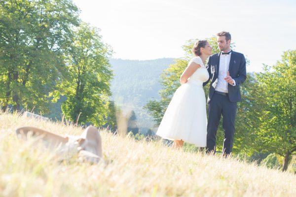 Vincent Eschmann EVstudio photographe mariage Alsace photo-47