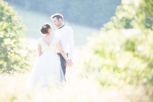 Vincent Eschmann EVstudio photographe mariage Alsace photo-50