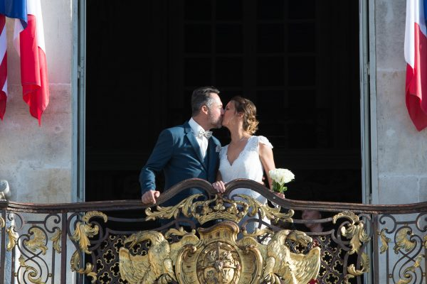 Vincent Eschmann EVstudio photographe mariage Alsace photo-68