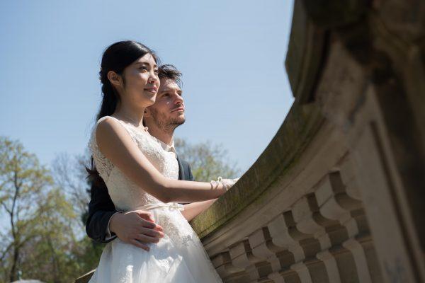 Vincent Eschmann EVstudio photographe mariage Alsace photo-69