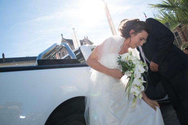 Vincent Eschmann EVstudio photographe mariage Alsace photo-72