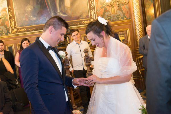 Vincent Eschmann EVstudio photographe mariage Alsace photo-73