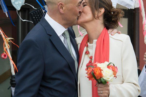 Vincent Eschmann EVstudio photographe mariage Alsace photo-9