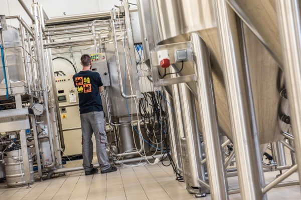 EVstudio photographie industrielle Alsace-16