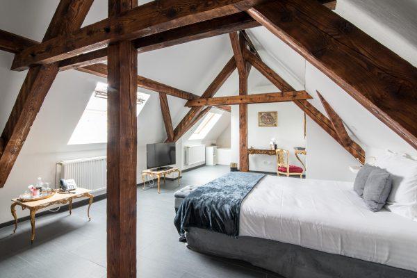 EVstudio photographie architecture Alsace-4