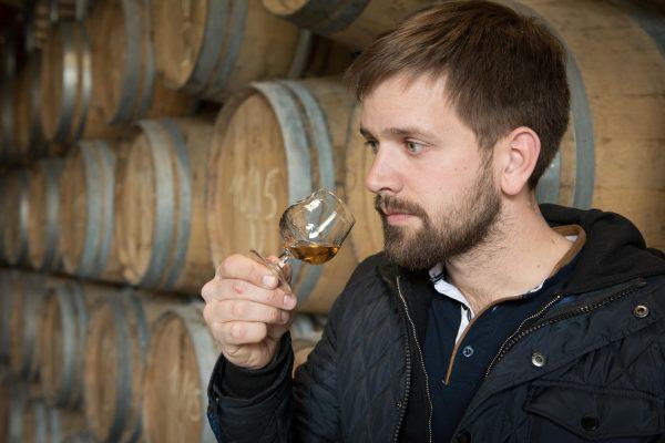 Distillerie Meyer