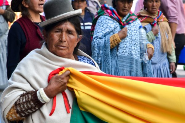 vincent eschmann photography Bolivia photo-2