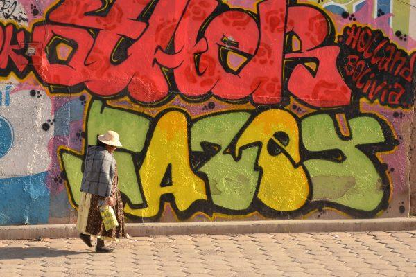 vincent eschmann photography istanbul-4