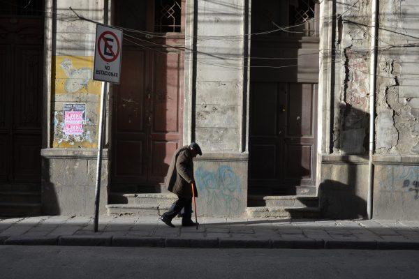 vincent eschmann photography istanbul-5