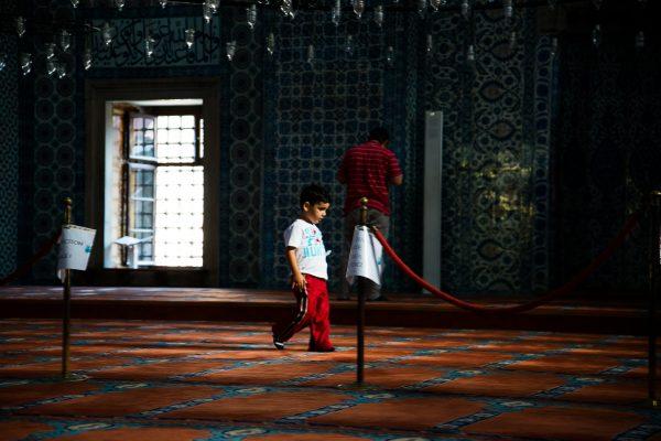 vincent eschmann photography istanbul-6