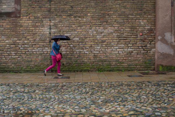 vincent eschmann photography istanbul-9