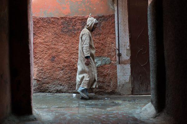 vincent eschmann photography marrakech photo-10