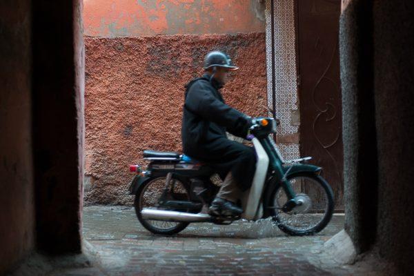 vincent eschmann photography marrakech photo-11