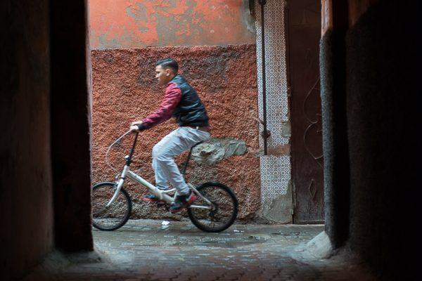 vincent eschmann photography marrakech photo-2
