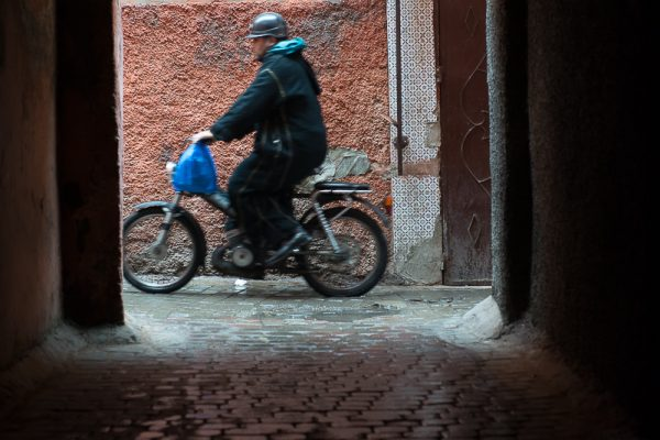 vincent eschmann photography marrakech photo-5