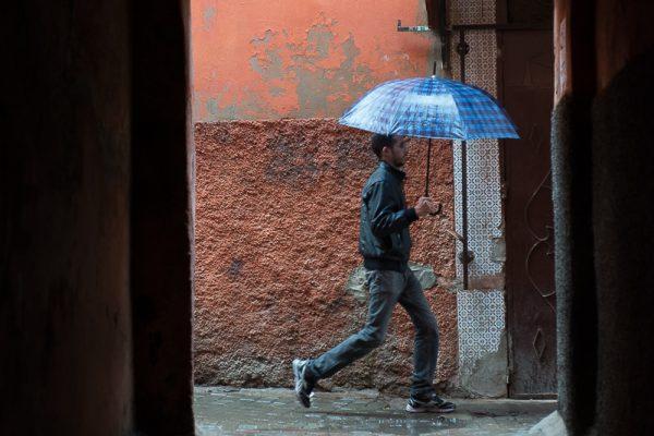 vincent eschmann photography marrakech photo