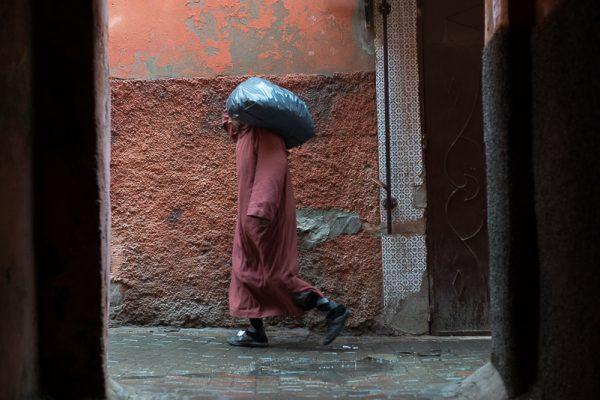vincent eschmann photography marrakech photo-7