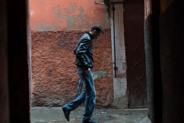 vincent eschmann photography marrakech photo-8