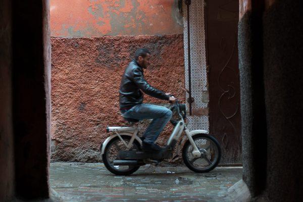 vincent eschmann photography marrakech photo-9