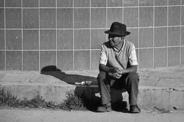 vincent eschmann photography south america photo-20